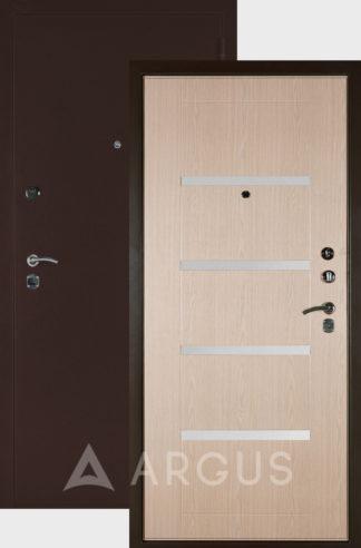 Сейф-дверь Аргус ДА-11 ИЗАБЕЛЬ