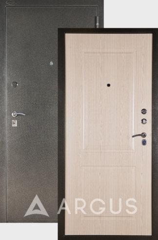 Сейф-дверь Аргус ДА-15
