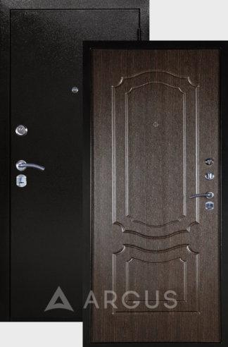 Сейф-дверь Аргус ДА-20