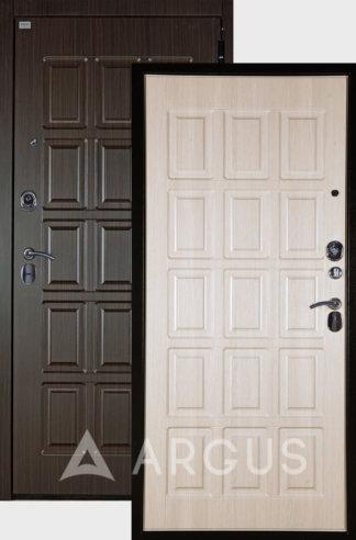 Сейф-дверь Аргус ДА-41