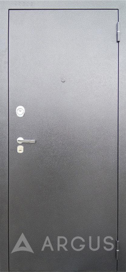 Сейф-дверь Аргус ДА-61