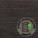 Александровские двери Вельвет