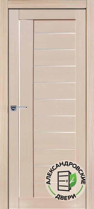 Александровские двери ДИАНА Буксус