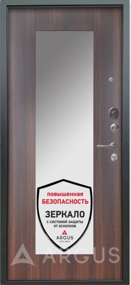 Сейф-дверь Аргус МИЛЛИ КОНЬЯК КАЛИФОРНИЯ