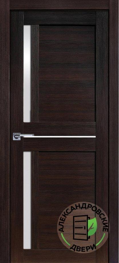 Александровские двери МИРРА Вельвет