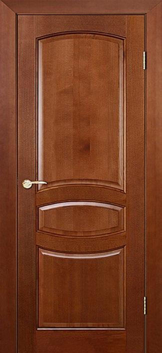 Межкомнатная дверь Аргус Виктория ДГ