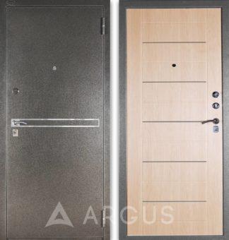 Входная сейф дверь Аргус ДА-1 Франк