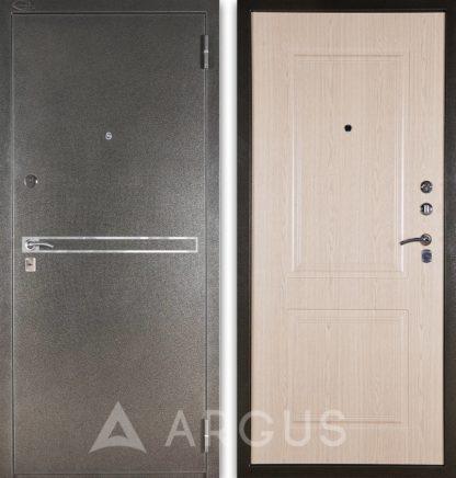 Железная дверь Аргус ДА-15 Франк