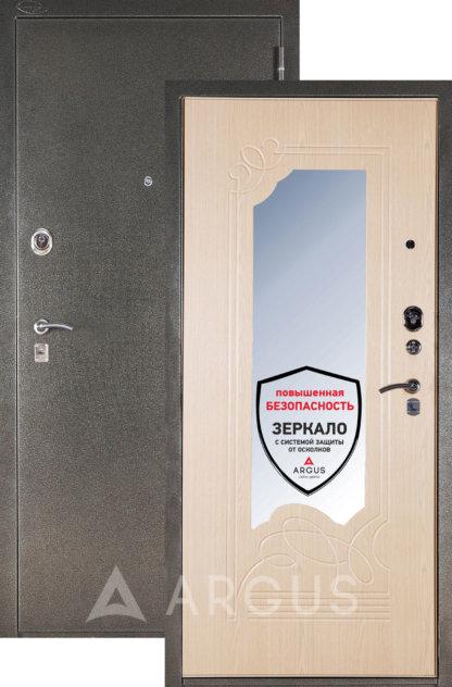 Сейф-дверь Аргус ДА-8