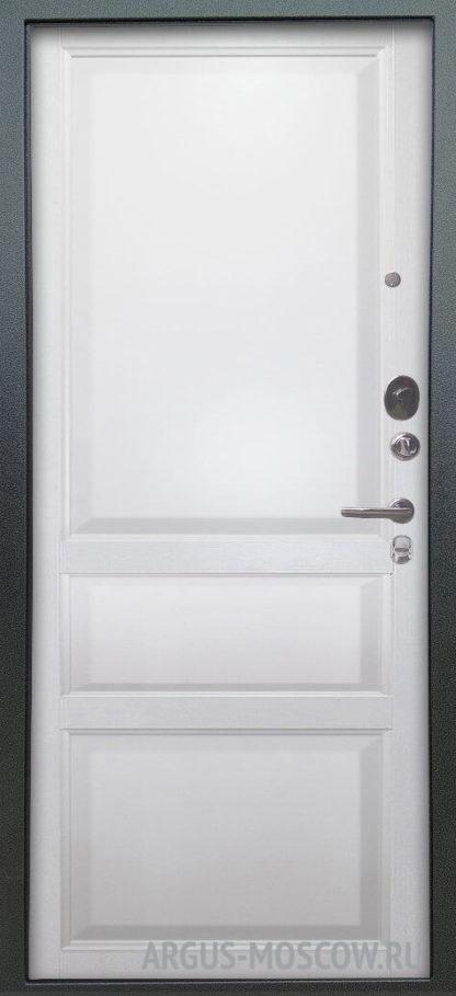Входная дверь Аргус Каролина