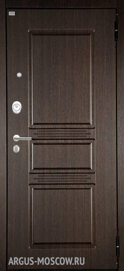 Входная дверь Аргус Сабина