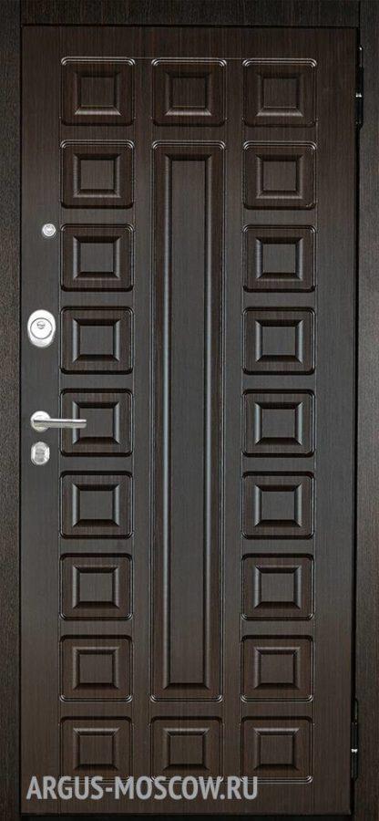 Входная дверь Аргус Сенатор