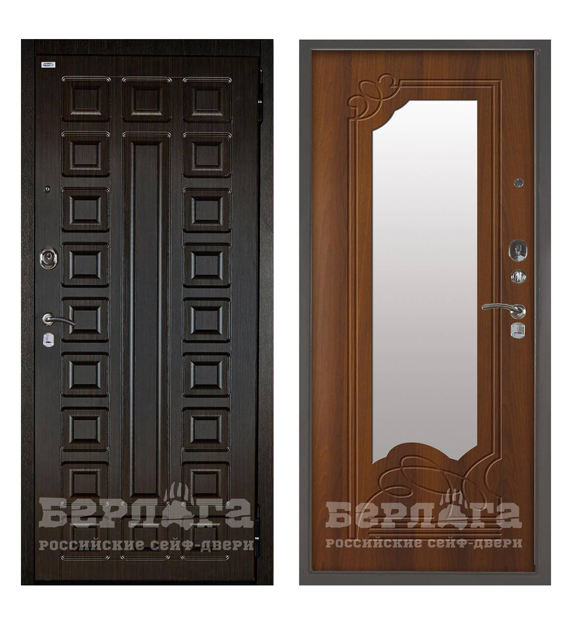 сейф дверь берлога оптима 2п сенатор венгеольга дуб рустикальный