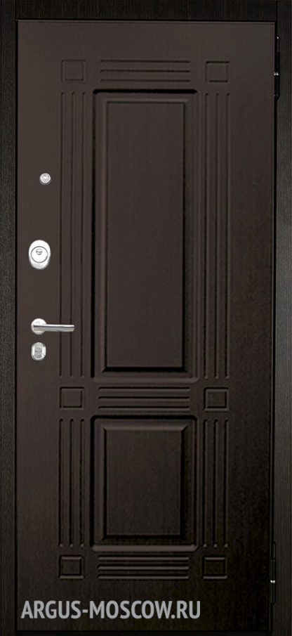 Входная дверь Аргус Триумф