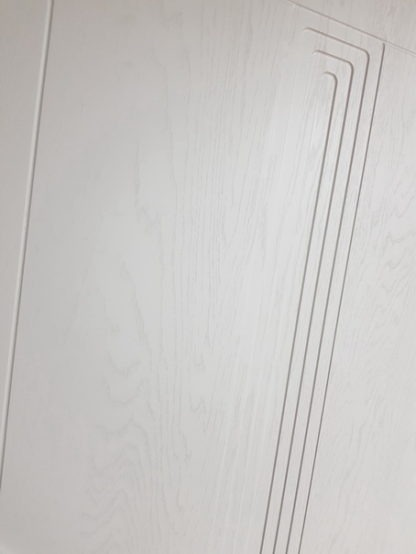 Сейф дверь Аргус Вертикаль Белый Роял Вуд