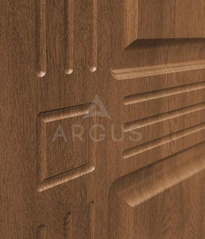 Аргус Тепло-31 внутренняя панель